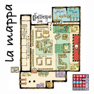 mappaFumettiPerGioco2016